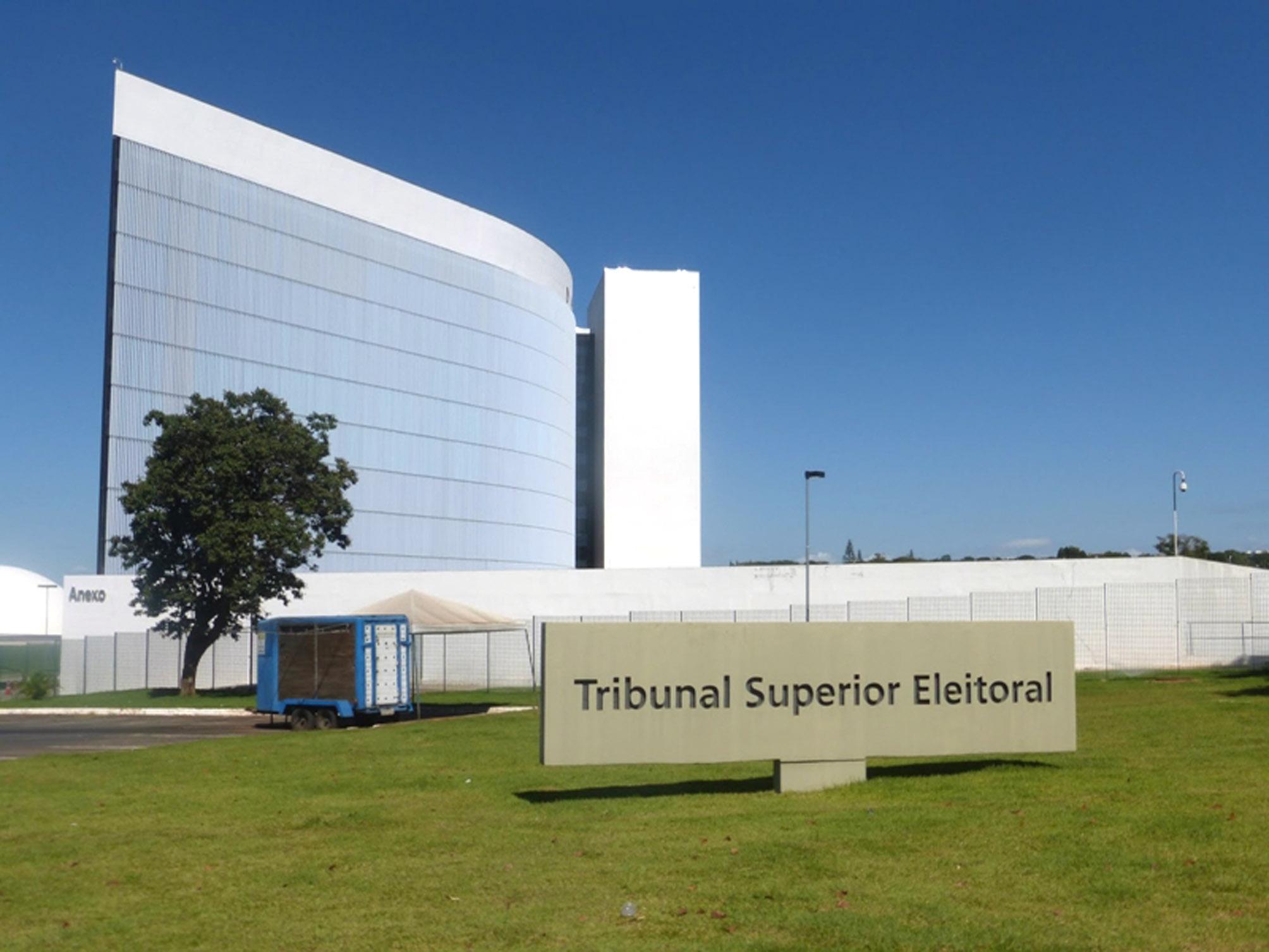 TSE aprova novas resoluções da gestão do fundo eleitoral