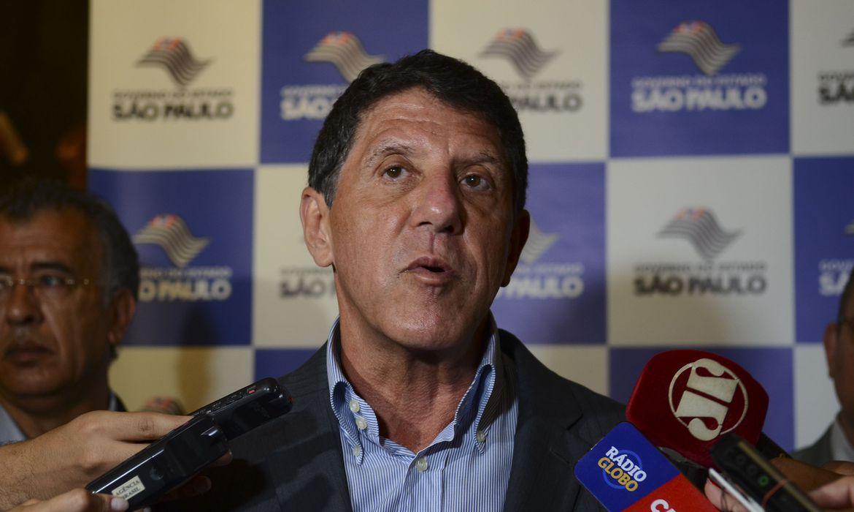 São Paulo investiga mais 4 mortes suspeitas de infecção por Covid-19