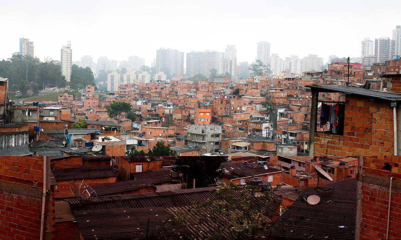 Mapa da Desigualdade mostra violação de direitos na cidade de SP
