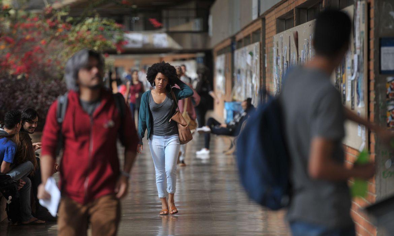 Consciência: Cresce total de negros em universidades, mas acesso é desigual