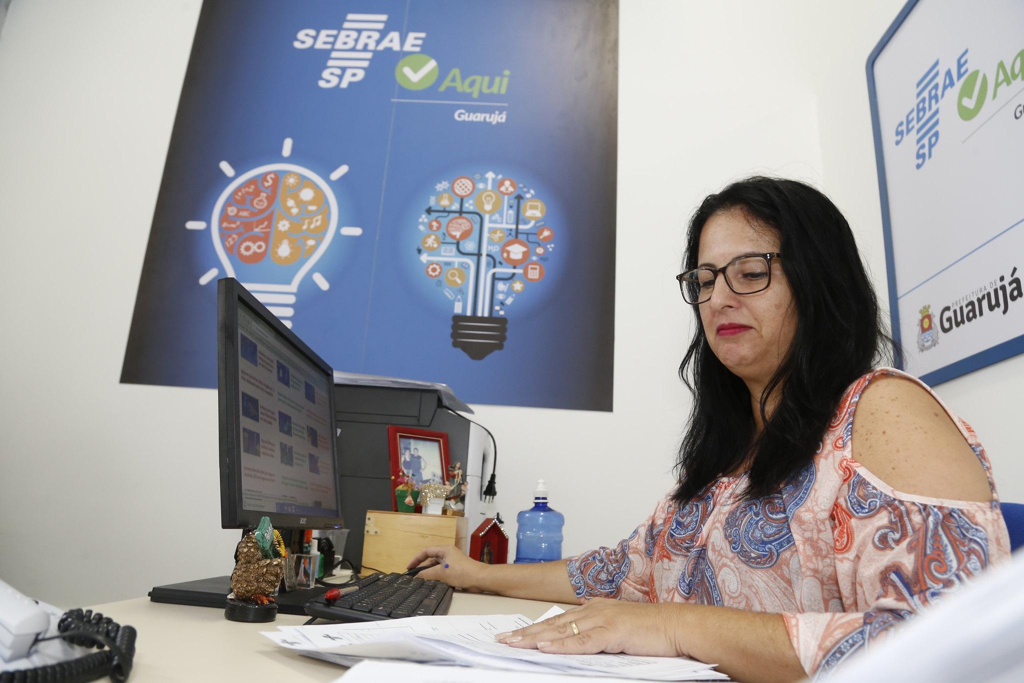 Banco do Povo lança cartão pré-pago para apoiar MEIs na pandemia