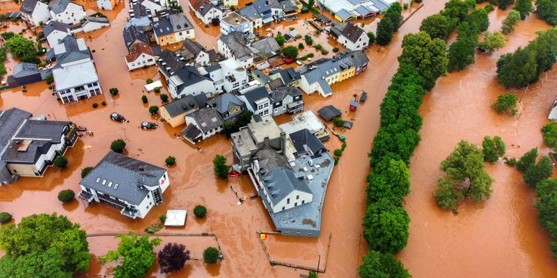 enchentes-europa-credito Sebastian Schmitt_picture alliance via Getty Images